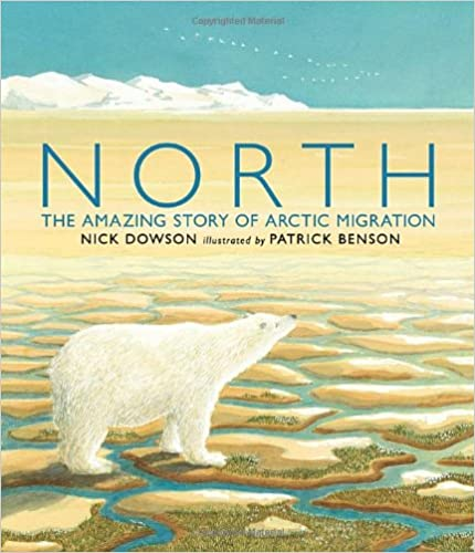 summary of journey north Plot summary: the great migration: journey to the north is a reminder that america wasn't always great, and an eye opener as to what african americans had to.