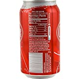Cheerwine Cherry Soda - 12 oz Can: Pack of 12 Cans