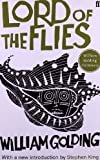 Lord of the Flies by Golding, William Centenary Edition (2011) William Golding