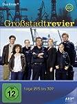 Gro�stadtrevier - Box 20/Folge 295-30...