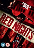 Red Nights [Import anglais]