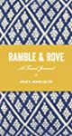 Ramble & Rove (Journal)