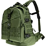 Maxpedition Vulture-II 3 Day Backpack OD Green