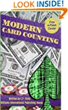 Modern Card Counting - Blackjack: Complete Blackjack Card Counting Guide