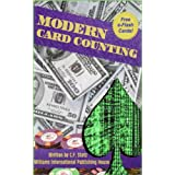 Modern Card Counting - Professional Blackjack Strategy ~ Cris Statz