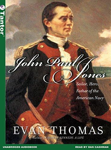 john-paul-jones-sailor-hero-father-of-the-american-navy