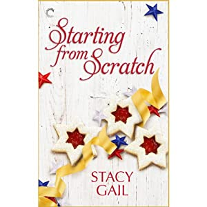 Starting from Scratch | [Stacy Gail]