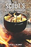 The Scouts Outdoor Cookbook (Falcon Guide)