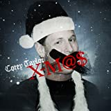 X-M@$ [Explicit]by Corey Taylor