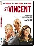 St. Vincent [DVD]