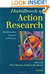 Handbook of Action Research: Particip...