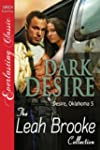 Dark Desire [Desire, Oklahoma 5] [The...