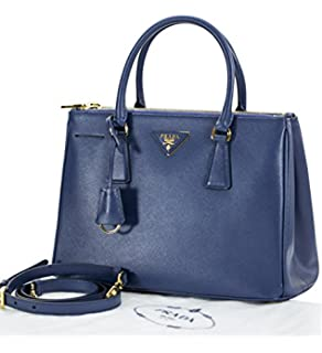 hermes replicas - prada saffiano lux pattina bag, buy replica prada handbags
