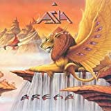 Arena by Asia (2004-06-22)