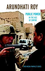 Public Power in the Age of Empire (Open Media)