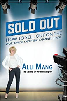 Sold Out: How To Reach Your Full Potential In Sales