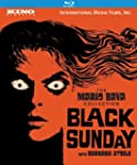 Black Sunday: Remastered Edition [Blu...