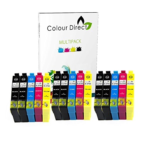 15-colour-direct-compatible-ink-cartridges-replacement-for-epson-workforce-wf-3620dwf-wf-3640dtwf-wf