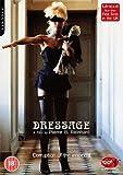 Dressage [1985] [DVD]