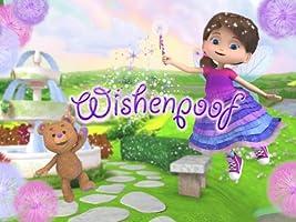 Wishenpoof OmU