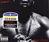 LL Cool J Mama Said Knock You Out [CD + DVD]