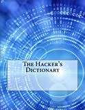 img - for The Hacker's Dictionary book / textbook / text book