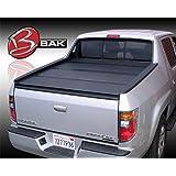 BAK 26601 BakFlip G2 Truck Bed Cover