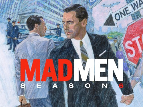 watch mad men episodes season 6 tvguide com season 6 episode guide