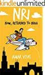 NRI : Now, Returned to India (Amol Di...