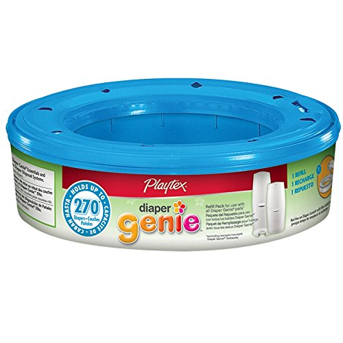 diaper-genie-ii-refill-one