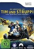 Die Abenteuer von Tim &