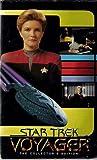 Star Trek Voyager The Omega Directive/Unforgettable