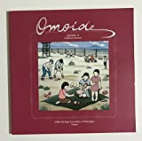 img - for Omoide IV: Childhood Memories book / textbook / text book