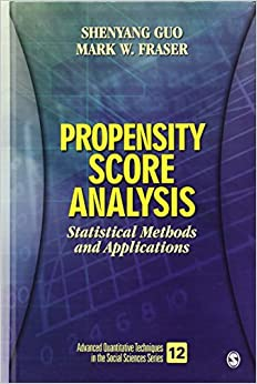 """statistical methods and applications essay """"statistics is a body of methods for making wise decisions on the face of uncertainty"""" —wallis and roberts """"statistics is a body of methods for obtaining and analyzing numerical data in order to make better decisions in an uncertain world"""" —edward n dubois."""