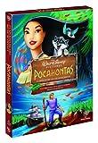 Pocahontas - I Capolavori Del Musical Disney (Ltd) [Italian Edition]
