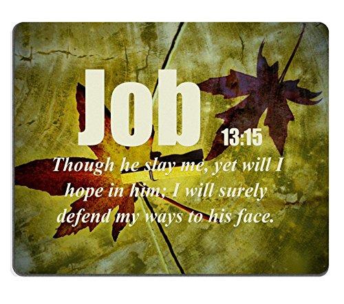 bible-versets-citation-job-13-15-bien-que-he-slay-me-mais-sera-i-hope-en-je-lui-sera-surement-proteg