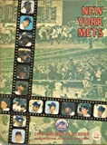 img - for New York Mets 1970 Official Year Book [Yearbook] book / textbook / text book