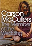 img - for The Ballad of the Sad Caf : Wunderkind; The Jockey; Madame Zilensky and the King of Finland; The Sojourner; A Domestic Dilemma; A Tree, A Rock, A Cloud (Penguin Modern Classics) by McCullers, Carson (2001) Paperback book / textbook / text book