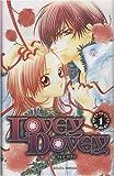 echange, troc Aya Oda - Lovey Dovey, Tome 1 :