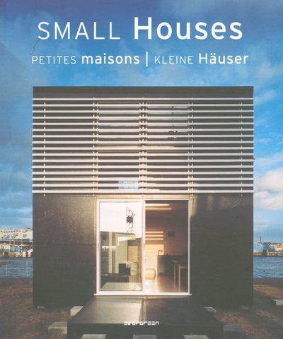 small-houses-evergreen