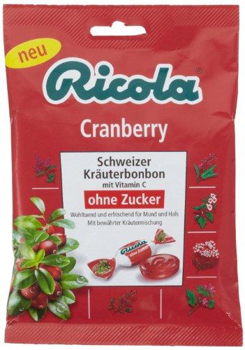 ricola-cranberry-bonbons-ohne-zucker-75g-9er-pack-9-x-75-g