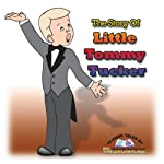 The Story of Little Tommy Tucker | L. Frank Baum