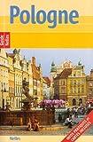 echange, troc Guide Nelle - Pologne