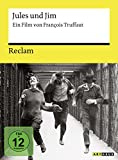 Jules und Jim (Reclam Edition)