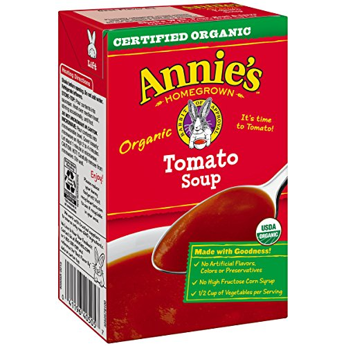 annies-homegrown-soup-tomato-17-ounce-pack-of-8