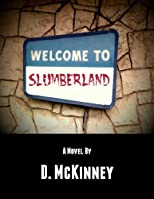 Welcome to Slumberland