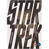 Star Trek (2-Disc Special Edition) [DVD]by Chris Pine