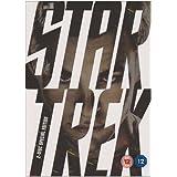 Star Trek (2-Disc Special Edition) [DVD]by Chris Pine