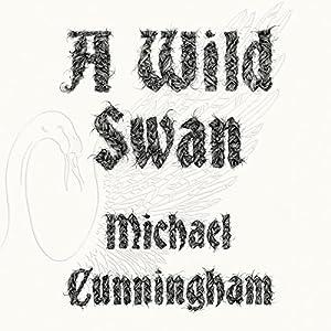 A Wild Swan Audiobook