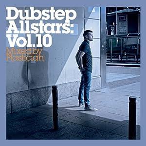 Dubstep Allstars 10